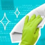 Cyberhygiene: Tips on Keeping Customer Secure