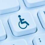 Tech begins moving toward accessibility