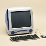 The colorful history of the iMac