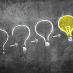 7 questions MSPs need to answer for prospective clients