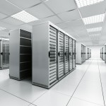 MSPs can help customers reduce data storage costs
